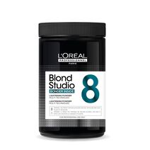 Mt8 Bonder Inside - Bonder | L'Oréal Partner Shop