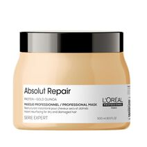 Absolut Repair Baume Masque - Masque | L'Oréal Partner Shop