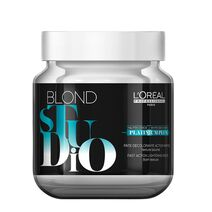 Blond Studio Platinium Plus - Quick Order Form | L'Oréal Partner Shop