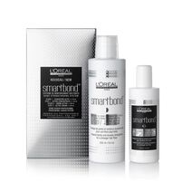Smartbond Mini - Kit - Bonder | L'Oréal Partner Shop