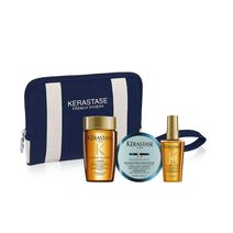 Discovery Set Elixir Ultime 2021 - Saisonale Angebote | L'Oréal Partner Shop
