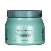 Resistance Masque Extentioniste - Kabinett | L'Oréal Partner Shop