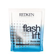 Flash Lift 500G - Blondierung | L'Oréal Partner Shop