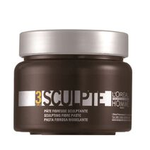 Sculpte - Styling | L'Oréal Partner Shop