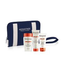 Discovery Set Nutritive 2021 - Saisonale Angebote | L'Oréal Partner Shop