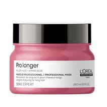 Pro Longer Maske - Maske  | L'Oréal Partner Shop