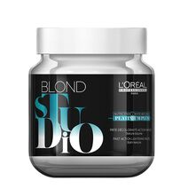 Blond Studio Platinium Plus 500 G - Blondierung | L'Oréal Partner Shop