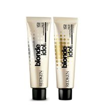 Crema decolorante High Lift
