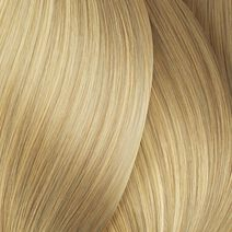 Coloración Majirel Majiblond 901 S - Color | L'Oréal Partner Shop