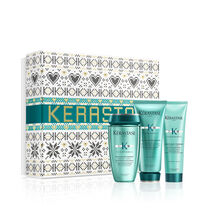 Extentionsite Christmas Gift Set