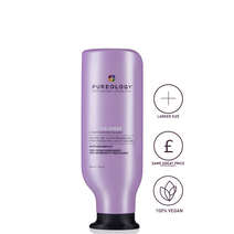 HYDRATE SHEER CONDITIONER