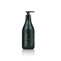 Cleansing Oil Shampoo Gentle Radiance