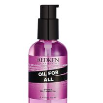 OIL FOR ALL - QuickOrder | L'Oréal Partner Shop
