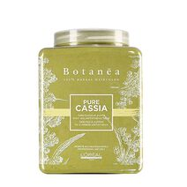 Cassia - Coloração Natural | L'Oréal Partner Shop