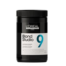 Blond Studio 9 Multi-técnicas - presales-french-balayage | L'Oréal Partner Shop