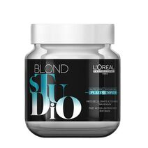 Platinium Plus - Coloraçao | L'Oréal Partner Shop