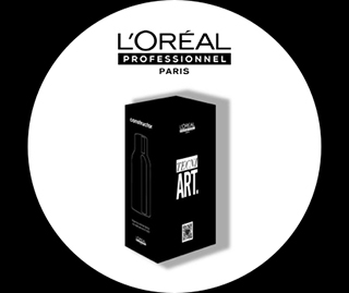 TECNI.ARTIST TOOLKIT | L'Oréal Partner Shop